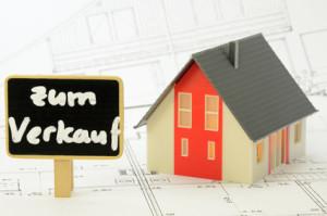Vorfälligkeitsentschädigung berechnen: Lohnt sich nicht nur bei der Baufinanzierung.