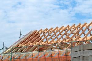 Der Widerrufsjoker bei Immobiliendarlehen ist besonders lohnenswert.