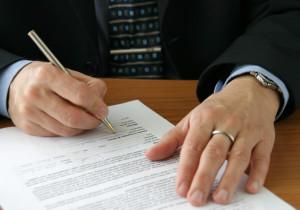 Kredit ablösen: Vorfälligkeitsentschädigung durch fehlerhafte Widerrufsbelehrung vermeiden.