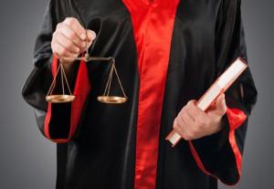 Zum Sondertilgungsrecht existieren zahlreiche Urteile.