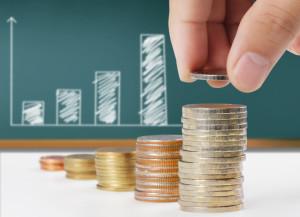 Bei der Umfinanzierung können Forward-Darlehen sinnvoll sein.