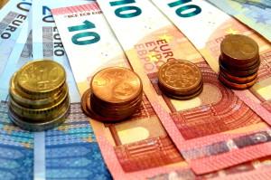 Bei einer Anschlussfinanzierungen sollten verschiedene Punkte beachtet werden.