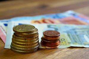 Nach Ablauf von 10 Jahren kann ein Hypothekendarlehen vorzeitig gekündigt werden.