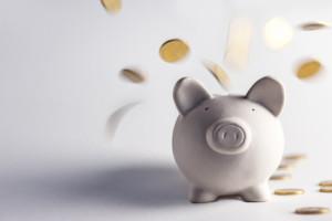 Sie wollen Ihr Darlehen oder Ihren Kredit kündigen? Ein pflichtiges Muster, wie das Schreiben aussehen muss, gibt es nicht.