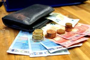 Wenn sich der Zinssatz positiv verändert, wird häufig über eine Anschlussfinanzierung nachgedacht.