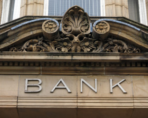 Widerrufsrecht: Ein fehlerhaftes Muster wurde von den Banken verwendet.