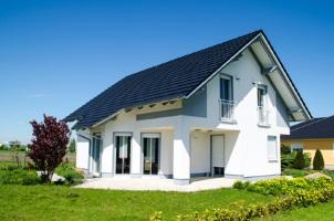 Lassen Sie sich bevor Sie Kaufen oder Bauen hinsichtlich einer Immobilienfinanzierung beraten.