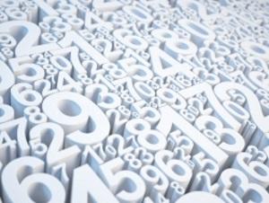 Wie funktioniert die Berechnung von Vorfälligkeitszinsen für ein Darlehen? Lesen Sie unseren Ratgeber.
