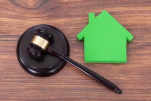 In der Darlehensphase ist eine vorzeitige Kündigung beim Bausparvertrag ohne Probleme möglich.