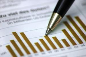 Einen Privatkredit vorzeitig ablösen: Dies spart Zinsen.