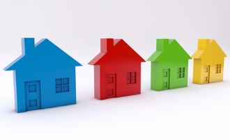 Nutzen Sie das Sonderkündigungsrecht beim Immobilienkredit und eine Vorfälligkeit entfällt.