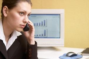 Vorfälligkeitszinsen berechnen: Fragen Sie einen Anwalt um Rat.